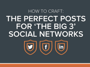 craft-perfect-posts-facebook-linkedin-twitter-anum-hussain