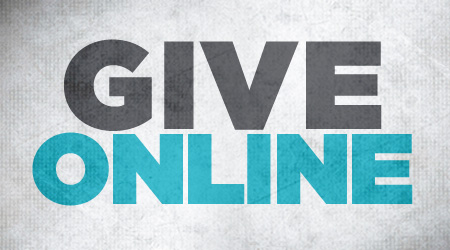 web_giveonline