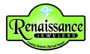 Renaissance Jewelers Logo