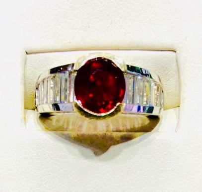 ruby ring st thomas