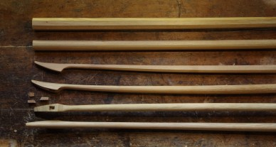 acacia-bows-in-the-make-3