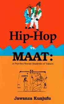 hiphop maat