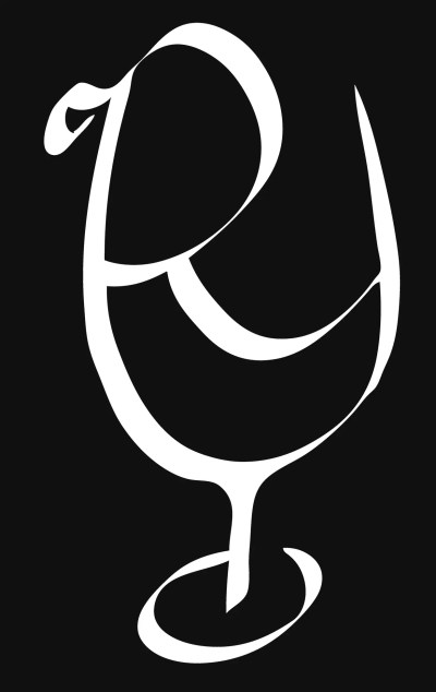 wine-garden-logo