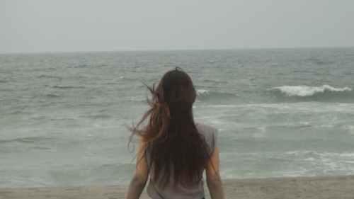 不倫で寂しい思いをした時はどうすればいい?5つの対処法5