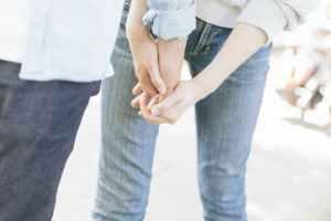 不倫相手の彼が本気で離婚を考えるようになる5つの条件
