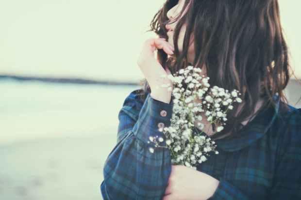 失恋して辛いけど復縁したい時はまず何をすべき?