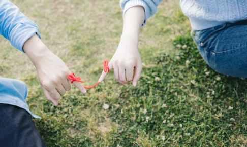 運命の人と復縁したらそのまま結婚できる?体験談を4つご紹介!