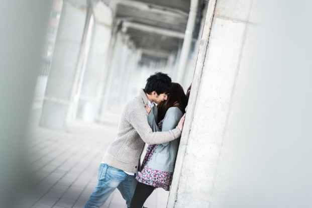 不倫は切ない気持ちでいっぱいになる恋愛です