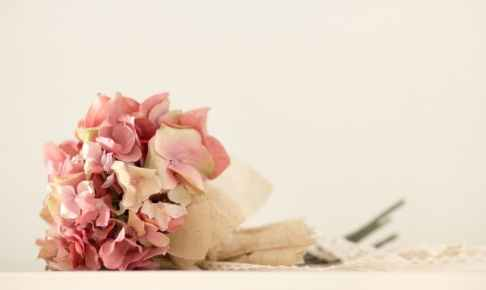 30代の婚活は厳しいの?成功させる秘訣はある?