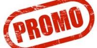 promo renaixia