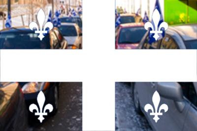 drapeau-defile-voiture.jpg
