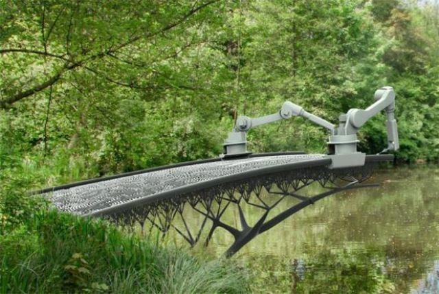 3D-Printing-bridge