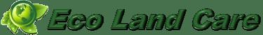 EcoLandCare Logo 1