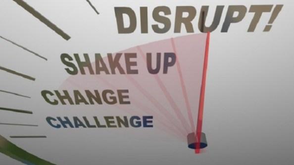 disrupt-shakeup-640x360