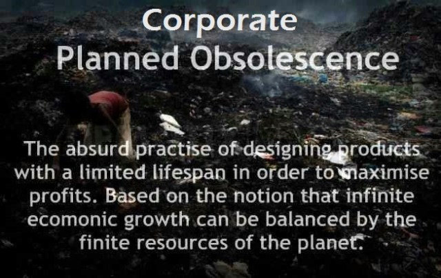 corporate-planned-obsolescence