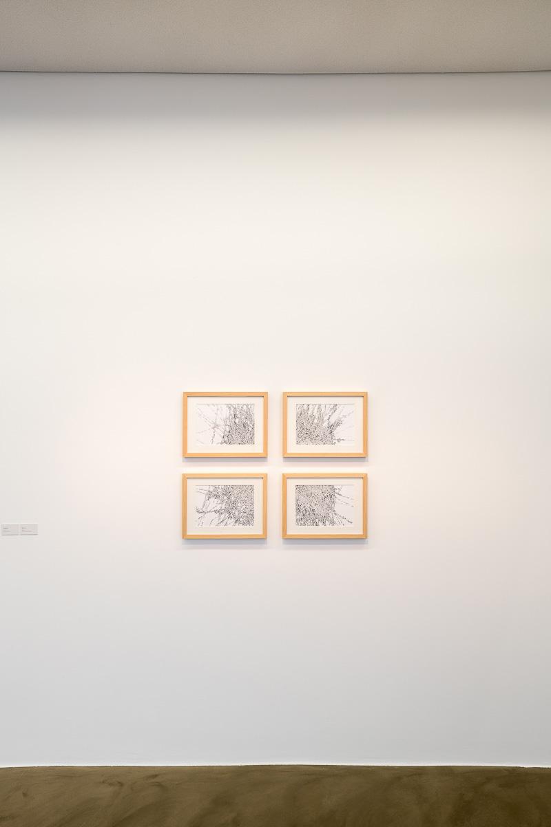 Renata Jaworska, Museum Ratingen,