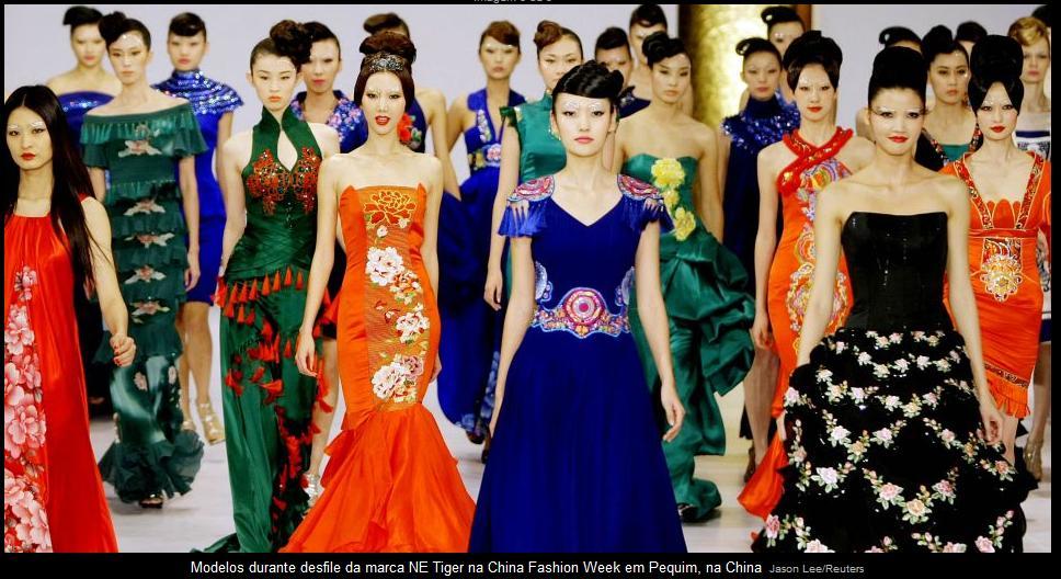 desfile-na-china1