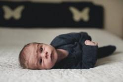 003_web_lifestyle newborn_arminas