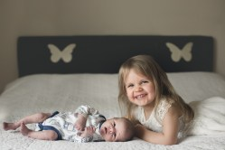 031_web_lifestyle newborn_arminas