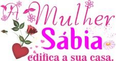 a-mulher-sc3a1bio