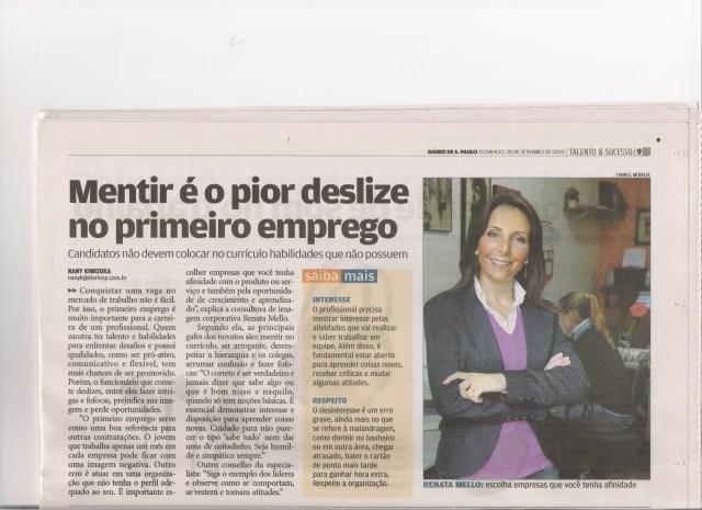 diario-spaulo-200909-1024x744