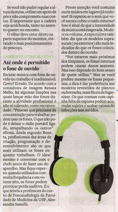 20/06/10 O Estado de S. Paulo