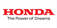 honda-195x97