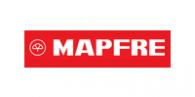 mapfre_logo-195x97