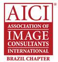 aici-brasil-red