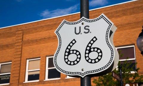 Estados Unidos Guia de Viagem