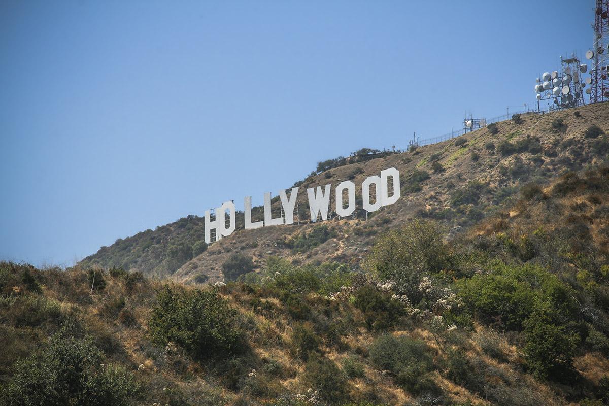 9 ways to meet celebrities in Los Angeles