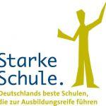 """Renataschule ist """"Starke Schule"""""""