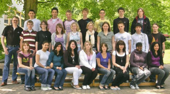 Abschluss 2008-4