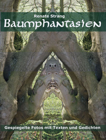 Baumphantasien