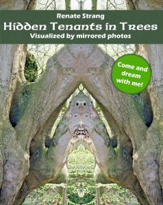 Hidden Tenants in Trees