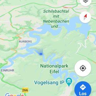 screenshot_20200603-121759_maps