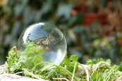 frozen-bubbles-6