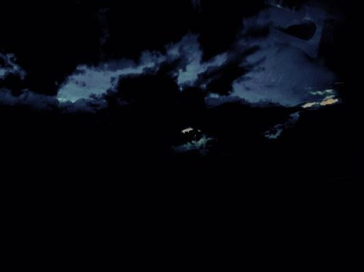 Dark Sky 1