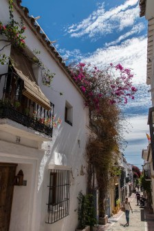 """Marbella, Andalusia. D810, 24 mm (24-120.0 mm ƒ/4) 1/250"""" ƒ/8.0 ISO 64"""