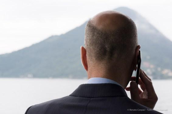 """The affable, ineffable Mr Quattro Terre. Sulzano, June 2016. Nikon D810, 85 mm (85.0 mm ƒ/1.4) 1/640"""" ƒ/9 ISO 400"""" ƒ/1.8 ISO 400"""