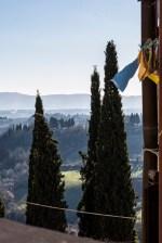 """San Gimignano, January 2017. Nikon D810, 85 mm ( 85.0 mm ƒ/1.4) 1/160"""" ƒ/9 ISO 64"""