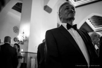 "Badrutt's Palace cocktail reception, Snow Polo World Cup, St. Moritz, January 2018. Nikon D810, 35 mm (35 mm ƒ/2) 1/80"" ƒ/2 ISO 800"