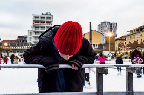 "Skating ring at Bagni Misteriosi in Milano, December 2017. Nikon D810, 35 mm (35.0 mm ƒ/2) 1/200"" ƒ/8 ISO 2400"