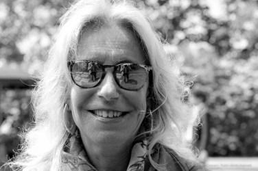 "Nicoletta Rusconi, Art Projects. Agrate Conturbbia, May 2018. Nikon D810, 85 mm (85 mm ƒ/1.4) 1/125"" ƒ/8, ISO 280"