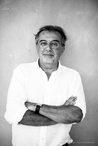 """Claudio L., Castello di Luzzano, 2016. Nikon D810, 85 mm (85.0 mm ƒ/1.4) 1/800"""" ƒ/1.4 ISO 64"""