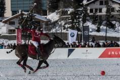 Sankt Moritz Snow Polo 2015 - Nikon D810, 175mm (85-400mm ƒ4.5-5.6) 1/1250 ƒ/11 ISO 200