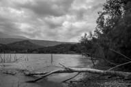Lago di Pistono, 14.06.2015 - Nikon D810, 24mm (24.0mm ƒ/1.4) 0.8sec, ƒ/8 ISO 64