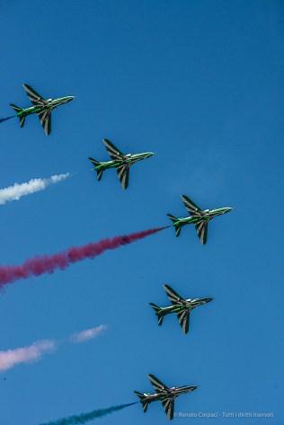 Royal Saudi Hawks. Nikon D810, 400 mm (80-400.0 mm ƒ/4.5-5.6) 1/2000 sec ƒ/13 ISO 1250