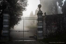 Masino Castle. Nikon D810, 24 mm (24-120.0 mm ƒ/4) 1/160 sec ƒ/8 ISO 64