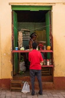 "Trinidad. Nikon D810, 66 mm (24-120.0 ƒ/4) 1/250"" ƒ/4 ISO 64"